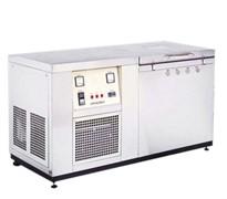 Устройство измерения прочности изолированных кабелей МТ 517