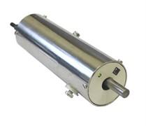 Устройство для определения остроты кромок МТ 703. ГОСТ 25779-90, ГОСТ EN 71-1-2014
