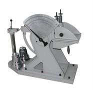 Устройство для определения энергии пробоя гофрированного и тарного картона МТ 075