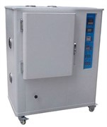 Камера для испытания материалов на стойкость к термическому старению в воздухе, цветового старения МТ 397