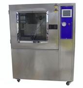 Камера для определения степени защиты от проникновения пыли МТ 441. ГОСТ 14254-96