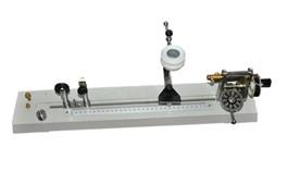 Круткомер ручной МТ 551