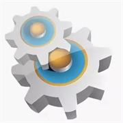 Прибор для измерения электрического сопротивления элементарного металлизированного волокна МТ 422М