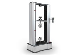 Универсальная двухзонная испытательная машина до 100 kH  МТ 130-100