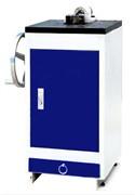 Ручной станок для изготовления U- и V-образных металлических концентраторов по методу Шарпи и Изода МТ 592