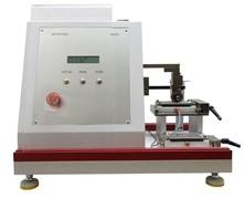 Устройство для определения прочности на порез средств защиты рук МТ 277. ГОСТ ЕN 388-2012