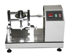 Устройство для определения износостойкости наружной поверхности резиновых рукавов МТ 214. ГОСТ 28968-91, ИСО 6945-83