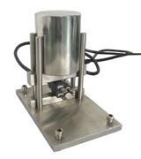 Устройство для испытания на сжатие вилок электрических МТ 431. ГОСТ Р 51322.1-2011 п.25.4