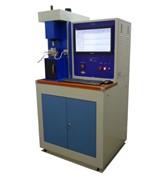 Трибометр. Устройство для испытания материалов на трение и износ (машина трения) МТ 393
