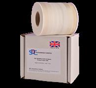 Многокомпонентная смежная ткань/Multifibre SLW