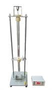Устройство по определению ударной прочности керамических плиток посредством измерения коэффициента отскока МТ 978