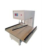 Устройство для определения предела прочности плитки керамической при изгибе и разрушающей нагрузке МТ 976