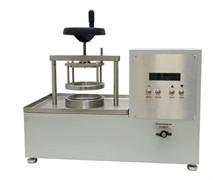 Устройство для определения сопротивления на проникновение воды (испытание гидростатическим давлением) МТ 167. ГОСТ 3816-81 (ИСО 811-81), ГОСТ 12.4.263-2014
