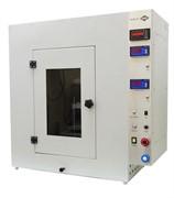 Камера для испытаний на ограниченное распространение пламени МТ 267М. ГОСТ ISO 15025-2019