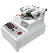 Абразиметр Табера для испытаний устойчивости различных материалов и покрытий к истиранию и износу МТ 192