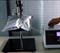 Устройство для измерения герметичности упаковки методом внутреннего давлении МТ 322 - фото 6282