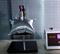 Устройство для измерения герметичности упаковки методом внутреннего давлении МТ 322 - фото 6283