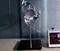 Устройство для измерения герметичности упаковки методом внутреннего давлении МТ 322 - фото 6284
