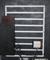 Испытательный стенд для испытаний приборов в режиме ухудшенного теплоотвода (черный угол) МТ 245. МЭК 60335-1 - фото 6423