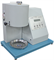 Анализатор индекса расплава с автоматическим отсеканием образца МТ 091М. ГОСТ 11645-73 - фото 6489