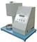 Анализатор индекса расплава с автоматическим отсеканием образца МТ 091М. ГОСТ 11645-73 - фото 6490