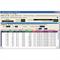 Программное обеспечение CapCalc для вискозиметров Брукфильда  - фото 6877