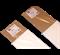 Вискозная смежная ткань SDC - фото 8254