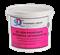 Эталонное нефосфатное моющее средство 6 с оптическим отбеливателем и без энзимов / SDCE Reference Detergent 4 (Formerly IEC (A) Non-Phosphate) - фото 8301