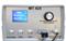 Устройство для определения коэффициента экранирования электропроводящей ткани МТ 425. ГОСТ 12.4.172-2014 - фото 8989