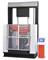 Устройство для определения сопротивления колеса к удару под углом 13°, 30° МТ 069 - фото 8994