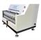 Прибор для определения водонепроницаемости гибкой кожи, методом многократного углового сжатия (по Мейсеру) МТ 298. ГОСТ Р ИСО 5403.2-2013 - фото 9001