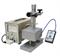 Устройство для определения удельного поверхностного электрического сопротивления ткани (типа ИЭСТП) МТ 420. ГОСТ 19616-74, ГОСТ 29104.20-91 - фото 9004