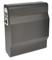 Видеоэкстензометр бесконтактного типа для измерения перемещений ONE - фото 9026