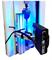 Видеоэкстензометр бесконтактного типа для измерения перемещений ONE - фото 9031
