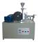 Устройство для определения стойкости к глубокому истиранию неглазурованных керамических плиток МТ 977 - фото 9035