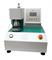 Прибор для определения прочности бумаги, картона методом сопротивления продавливанию МТ 007. ГОСТ 13525.8-86 - фото 9038