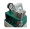 Прибор для определения прочности бумаги, картона методом сопротивления продавливанию МТ 007. ГОСТ 13525.8-86 - фото 9040