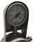 Устройство для тарирования высокопрочных болтов УТБ-40 - фото 9046