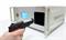 Устройство для определения показателя кинетической энергии снаряда игрушек (лук, стрелы, пули и т.п.) МТ 721. ГОСТ ЕН 71-1-2014 п.4.17.3, п.4.17.4, п.8.24 - фото 9056