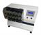Устройство для для испытания на многократный изгиб тканей с резиновым или пластмассовым покрытием, включающие определение роста трещин МТ 259 - фото 9110
