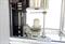 Устройство для определения контактной теплопередачи через защитную одежду или составляющие ее материалы методом испытаний с использованием нагревательного цилиндра МТ 294 - фото 9146